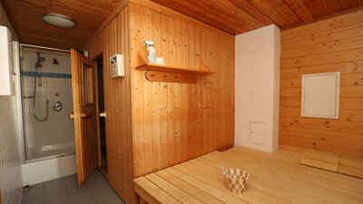 Mesenaten Hütte am Großglockner
