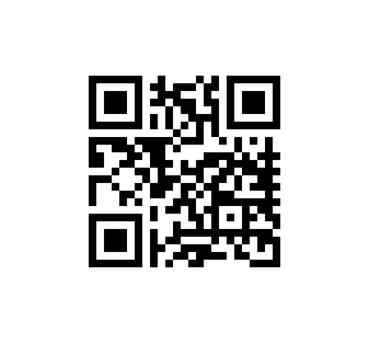 QR-Code Multimediaguide Grossglockner