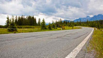 Route-gerlosalpenstrasse